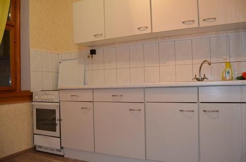 Продается 1к. квартиры 34 кв.м.в 15 квартале Автоз.р-на г.Тольятти ! - Фото 2