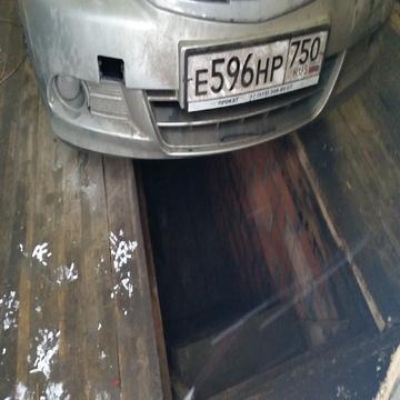 Сдам гараж в аренду - Фото 3
