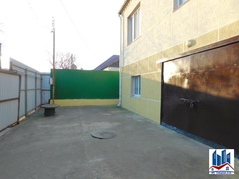 Купить дом в Новороссийске - Фото 2