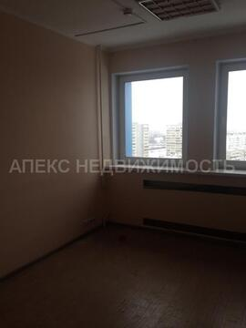 Аренда офиса 57 м2 м. Тимирязевская в бизнес-центре класса В в . - Фото 4