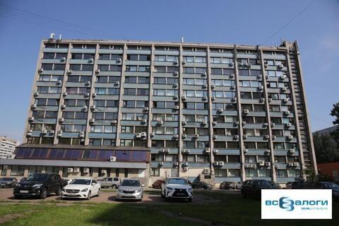 Объявление №46151971: Помещение в аренду. Санкт-Петербург, Энергетиков пр-кт.,