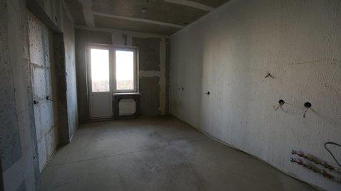 Купить квартиру в Новороссийске , ЖК Пикадилли. - Фото 4