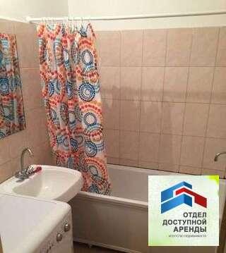 Квартира ул. Сибирская 17 - Фото 4