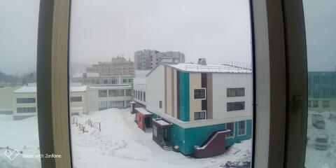 Аренда квартиры, Южно-Сахалинск, Ул. Детская - Фото 2