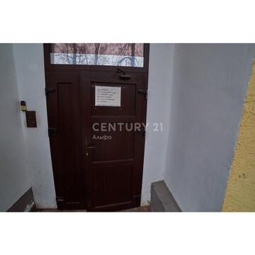 Сдам в аренду офисное помещение 10,0 кв.м. на пр. А. Невского - Фото 5