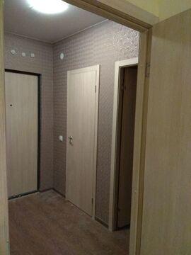 1к апартаменты в ЖК Я - Романтик (10-й корпус) - Фото 5