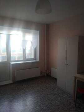 Квартира, ул. Береговая, д.7 - Фото 4