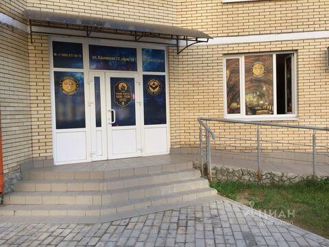 Аренда псн, Раменское, Раменский район, Улица Крымская - Фото 1