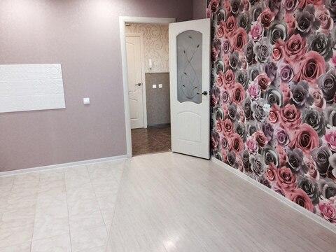 1к. квартира на Лаврова - Фото 3