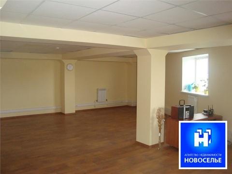 Продажа торгово-офисного помещения Маяковского 57 (напротив . - Фото 3