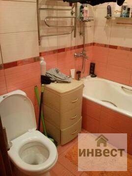 'Продается 2-ух комнатная квартира, г. Наро-Фоминск, ул. Латышская 15 - Фото 5