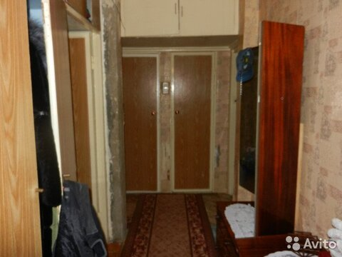2-к квартира, 47 м, 4/5 эт. - Фото 2