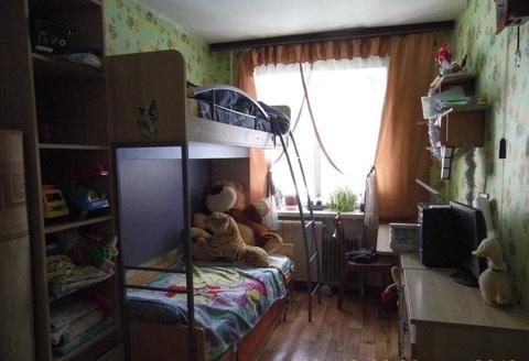 2ккв в Кольчугино, Владимирской обл. Дружбы ул, д. 15 - Фото 2