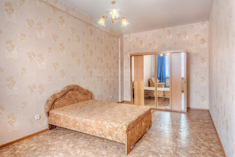 Продажа квартиры, Бердск, Бердский санаторий тер. - Фото 1