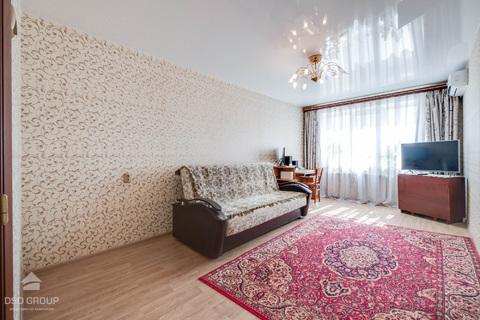 2-комнатная квартира. ул. Ворошилова, 27 - Фото 2