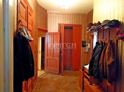 Продажа квартиры, Ул. Долгоруковская - Фото 4