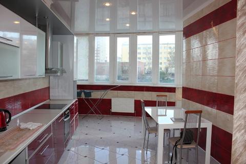 Квартира в элитном районе - Фото 2