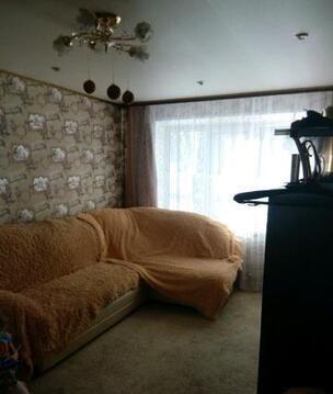 Продам 1 комнатную в Советском районе - Фото 5