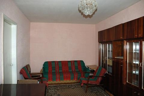 Продам 3-комн. квартиру - ул. Льва Толстого, Н. Новгород - Фото 2