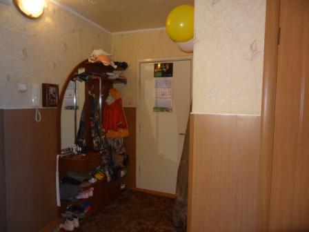 1-но комнатная квартира в пос. Новый Свет - Фото 2