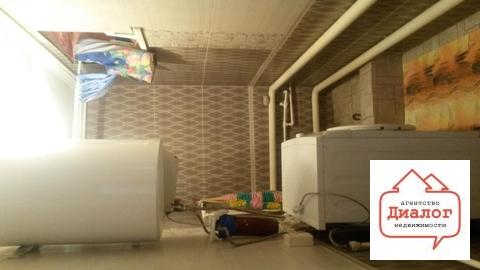 Продам - 3-к дом, 63м. кв./1 - Фото 5