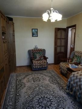 Продается 2-х комнатная квартира в г. Александров, ул. Красный пер. 25 - Фото 4