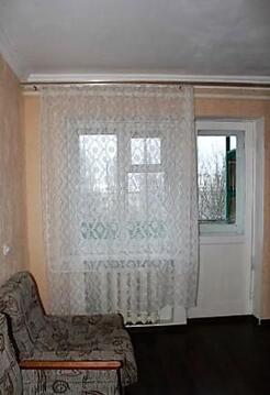Продам 1 ком ул.Московская.дом 76 - Фото 3