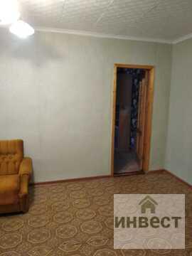 Продается двухкомнатная квартира г.Наро-Фоминск ул.Рижская 2 - Фото 3