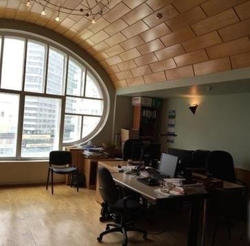Предлагается офисное помещение на пятом этаже в ЦАО - Фото 4