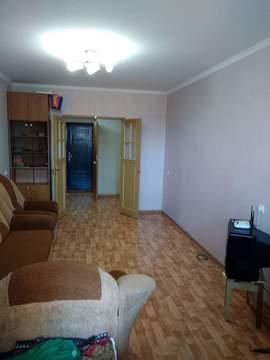 Продам 2-комнатную квартиру Артилерийская - Фото 4
