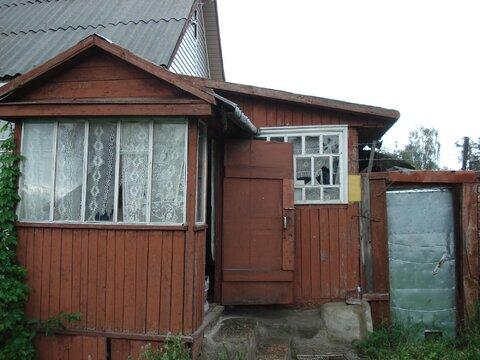 Дом г.Сухиничи Калужская область - Фото 2