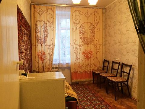 2-комн.квартира в г.Мытищи - Фото 4