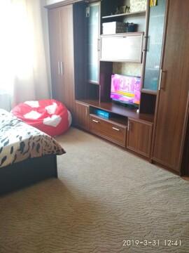 Сдам 3-х комнатную квартиру в п. Удельная по ул. Горячева 43. - Фото 2