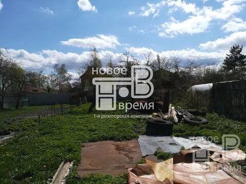 Продажа участка, Орехово-Зуево, 3-го Интернационала - Фото 4