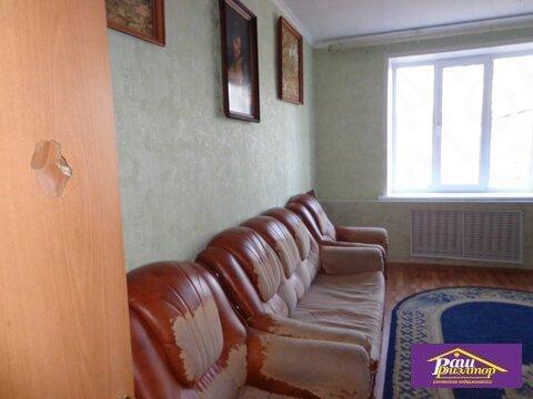 Аренда квартиры, Орехово-Зуево, 3-ий проезд Козлова д. 5 - Фото 2