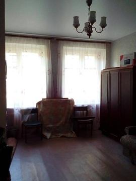 Комната 410 тыс руб - Фото 4