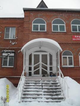 Продажа дома, Тольятти, Ул. Речная - Фото 1
