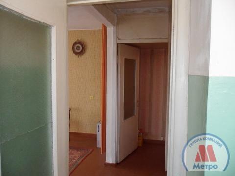 Квартира, ул. Блюхера, д.29 - Фото 5