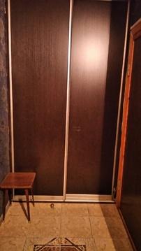 Квартира на Тельмана - Фото 2