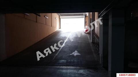 Продажа торгового помещения, Краснодар, Ул. Восточно-Кругликовская - Фото 1