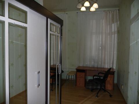 Продажа квартиры, Ул. Некрасова - Фото 5