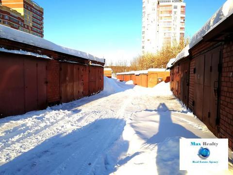 Продается гараж. , Видное г, - Фото 1
