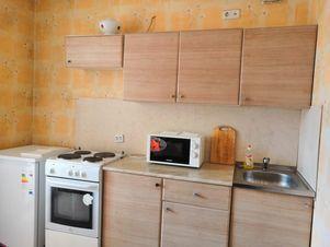 Аренда квартиры посуточно, Благовещенск, Ул. Островского - Фото 1
