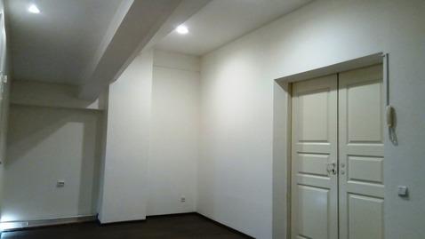 Сдаю универсальное помещение площадью 52 кв.м. с подведенной водой - Фото 5