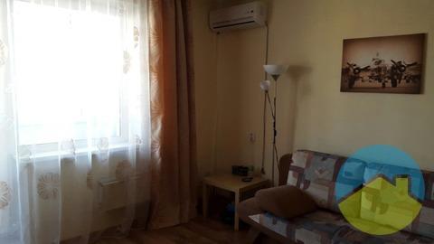 Однокомнатная квартира в хорошем состоянии - Фото 2