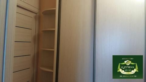Сдается хорошая комната в центре - Фото 4