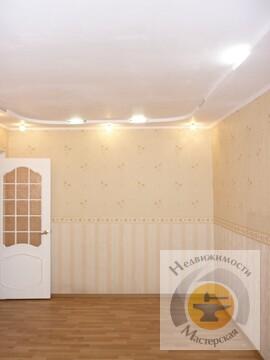 Сдам в аренду 2 комнатную квартиру Евро р-н ул. Шило - Фото 2