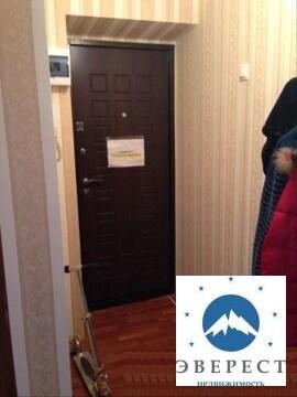 Продажа квартиры, Ростов-на-Дону, Стачки пр-кт. - Фото 5