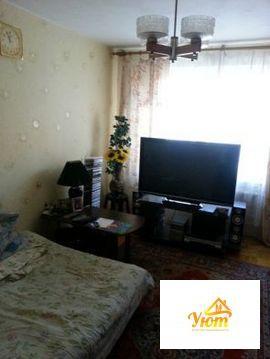 Продается 2-комнатная квартира, г. Жуковский, ул. Макаревского, д. 15/ - Фото 2