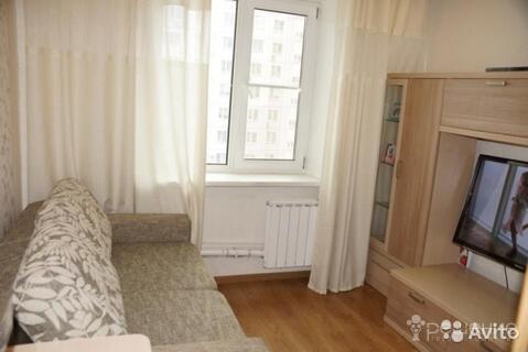 Продается квартира 32 кв.м, г. Хабаровск, ул. Сысоева - Фото 5